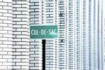 Are you in a career cul-de-sac?